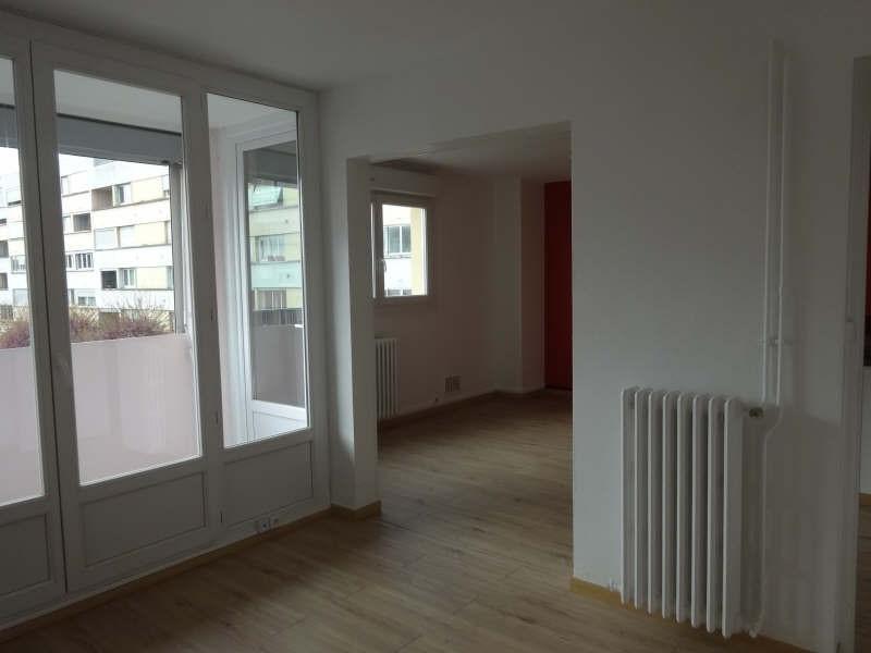 Location appartement Toulouse 660€ CC - Photo 7