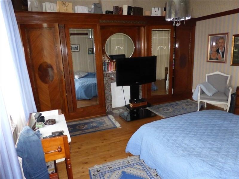 Vente de prestige maison / villa Bethune 539000€ - Photo 6