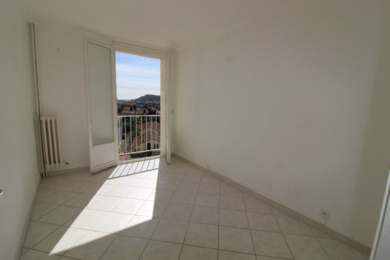 Vente appartement Hyeres 179 900€ - Photo 7