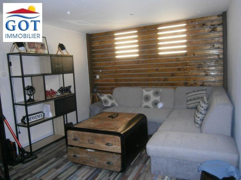 Locação casa St laurent de la salanque 650€ +CH - Fotografia 1