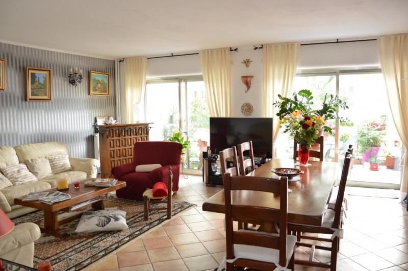 Sale apartment Toulon 268000€ - Picture 7