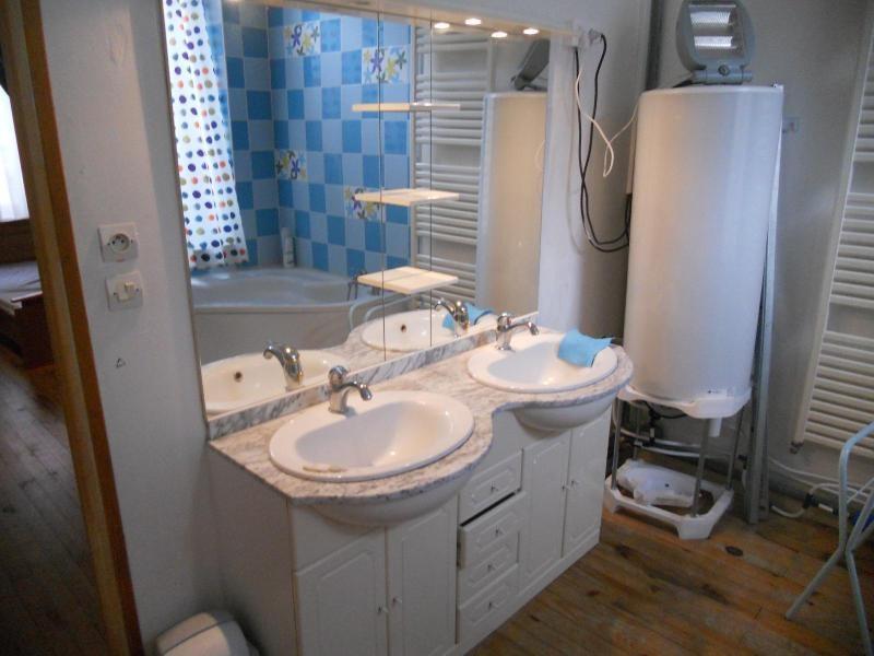 Location appartement Saint-omer 420€ CC - Photo 4