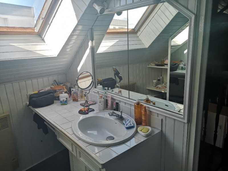 Vente appartement Angers 127 900€ - Photo 3