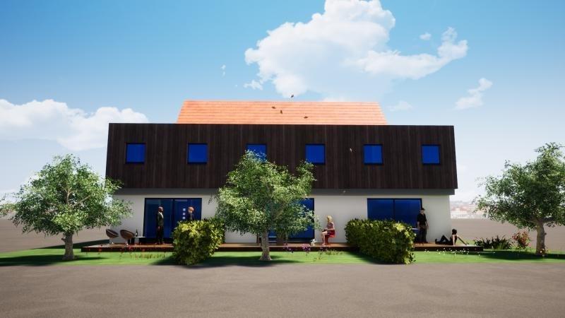 Venta  casa Illkirch graffenstaden 339000€ - Fotografía 2