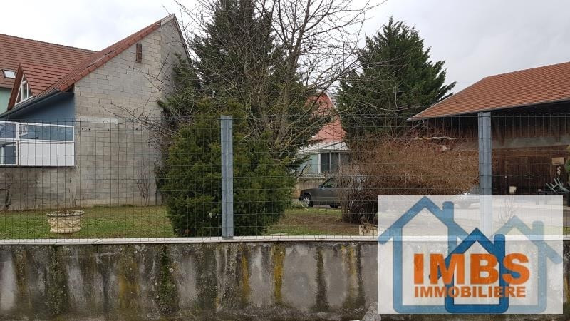 Sale house / villa Illzach 285 000€ - Picture 2