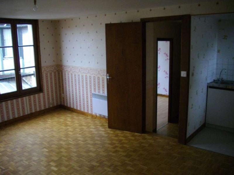 Appartement Aire-sur-la-lys - 2 Pièce (s) - 40 M²
