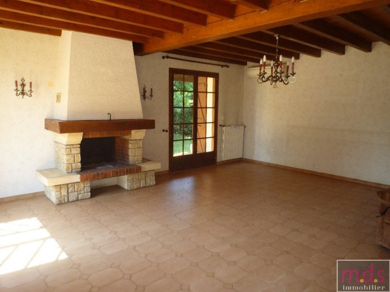 Vente maison / villa L union 299 000€ - Photo 3