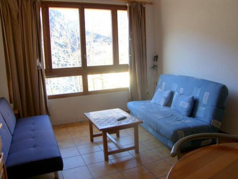 Location vacances appartement Prats de mollo la preste 580€ - Photo 4