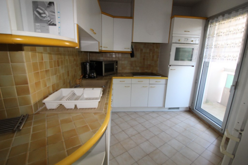 Vente appartement Hyeres 312 700€ - Photo 10