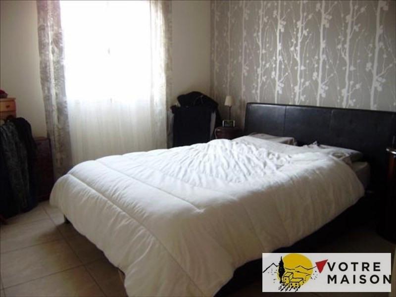 Sale house / villa Lancon provence 387000€ - Picture 6