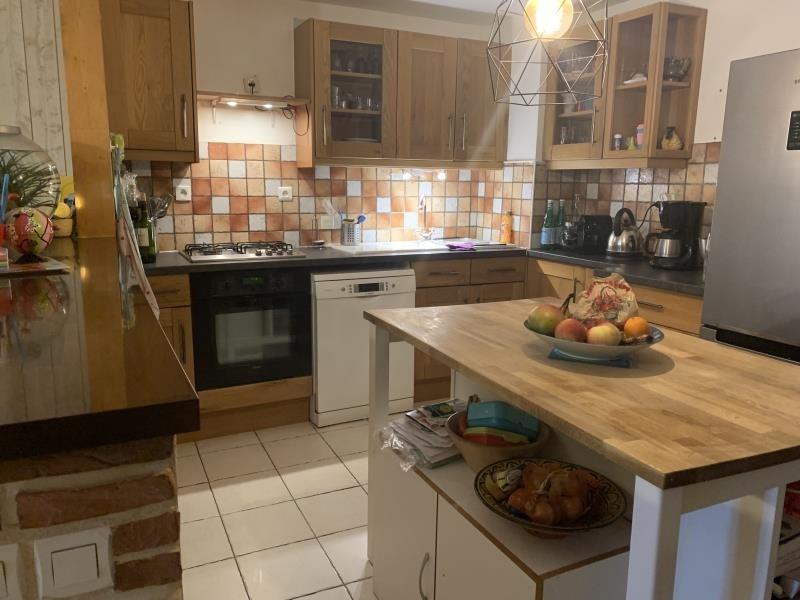 Vente appartement Yenne 152000€ - Photo 2