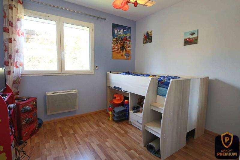 Vente appartement Colombier-saugnieu 185000€ - Photo 7