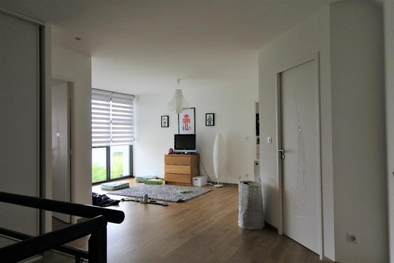 Vente maison / villa Rouen 477000€ - Photo 8