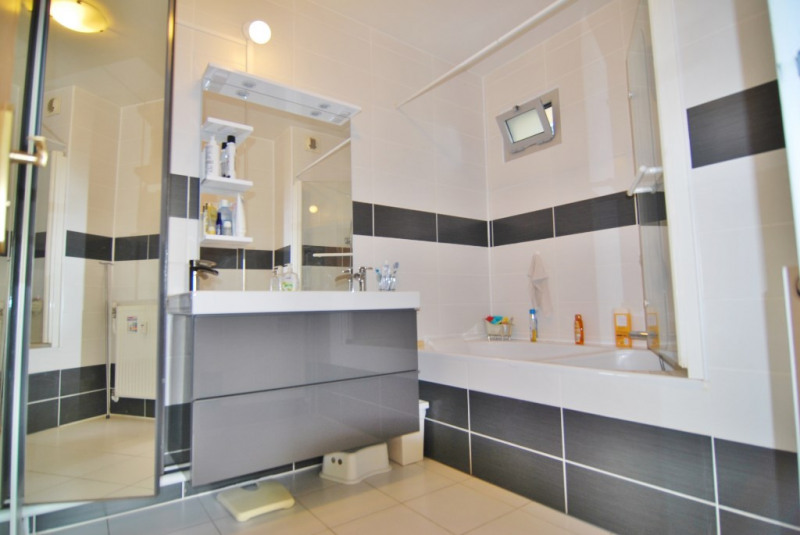 Vente appartement La garenne colombes 360 000€ - Photo 5