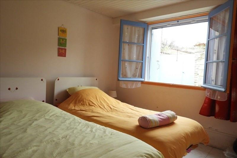 Vente maison / villa St georges d oleron 167500€ - Photo 8