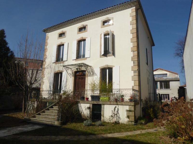 Location appartement Aubenas 473€ CC - Photo 10