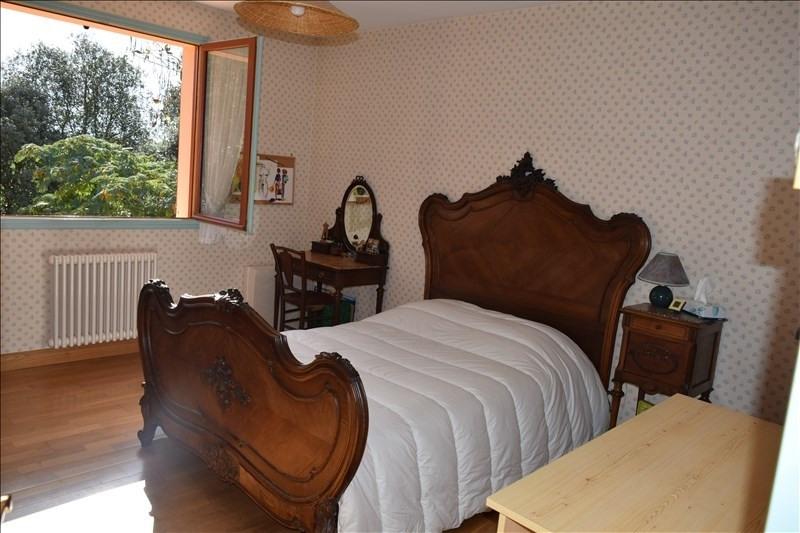 Vente maison / villa St brevin les pins 376200€ - Photo 5