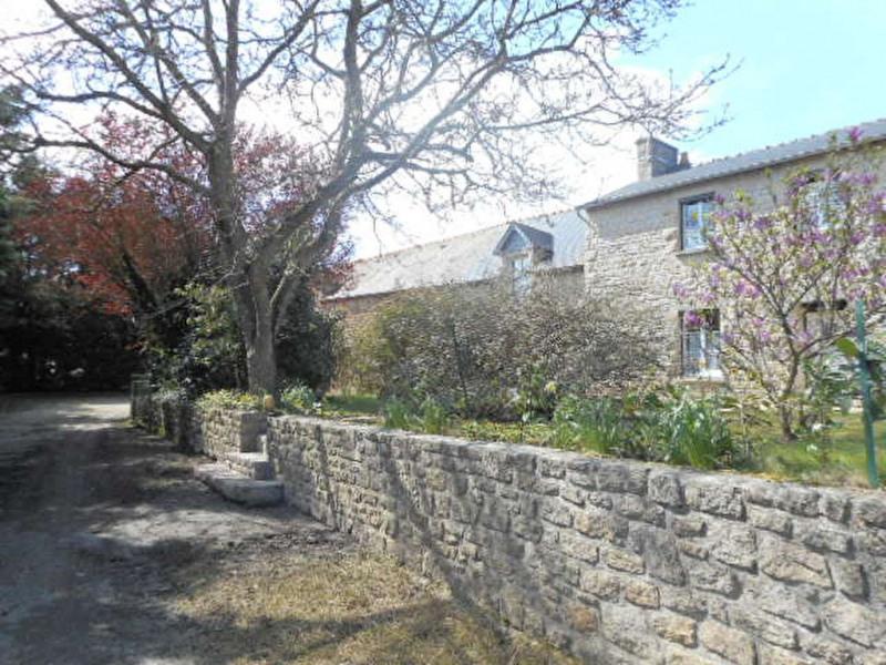 Vente maison / villa Bourseul 225750€ - Photo 13