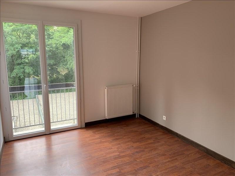 Location appartement Gap 1014€ CC - Photo 3