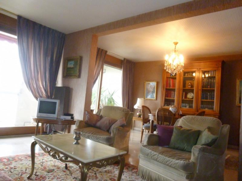 Vente appartement Grenoble 170000€ - Photo 11