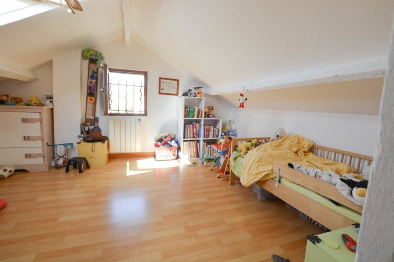 Vente maison / villa Us 219000€ - Photo 8
