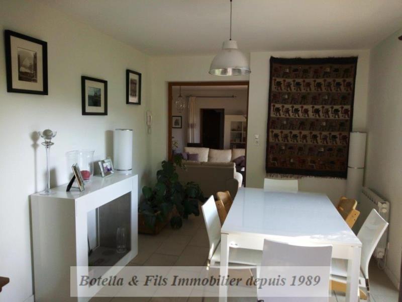 Vente maison / villa St paulet de caisson 319000€ - Photo 4