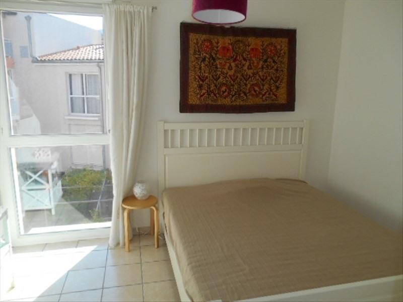 Sale apartment Port vendres 179000€ - Picture 7
