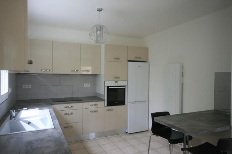 Vente maison / villa Meschers sur gironde 274000€ - Photo 4