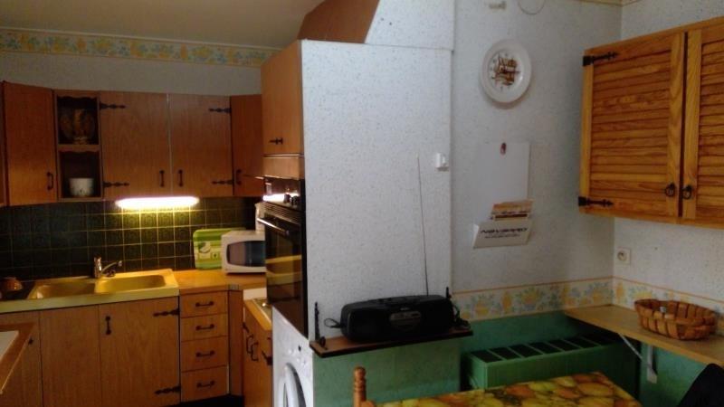 Revenda casa St michel sur orge 299900€ - Fotografia 4