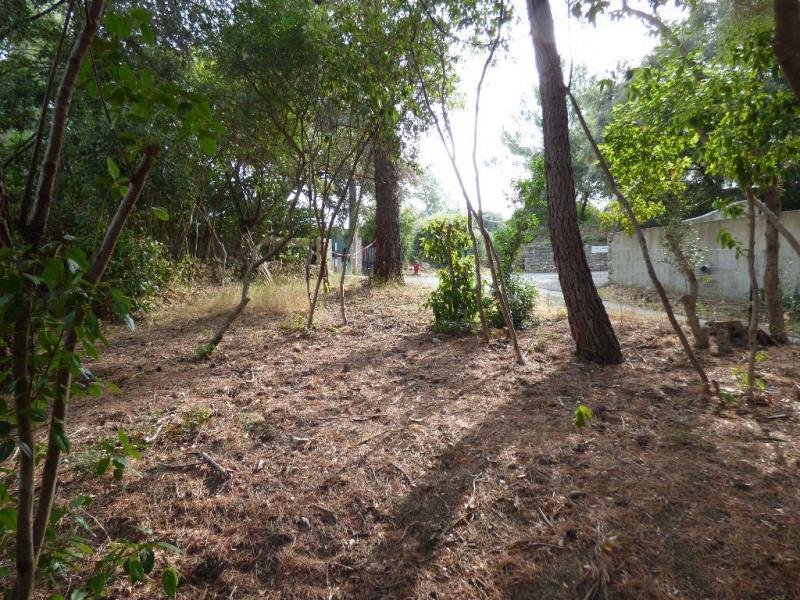 Vente terrain La valette du var 212000€ - Photo 1