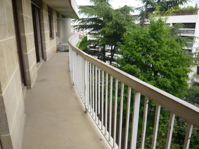 Sale apartment Paris 13ème 720000€ - Picture 1