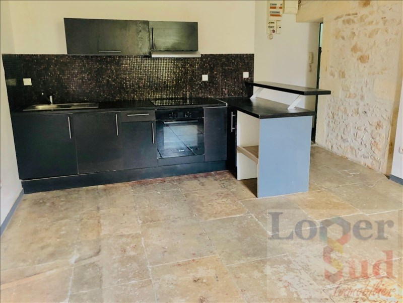 Investment property building Montpellier 1 670 000€ - Picture 8
