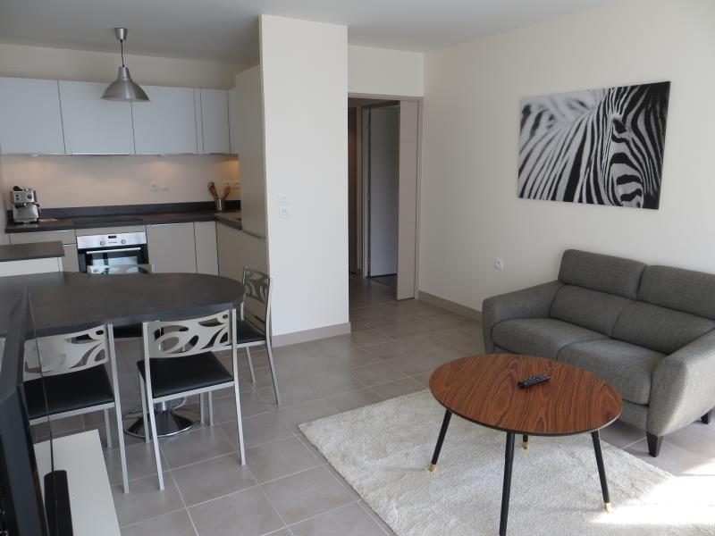 Verhuren  appartement Collonges au mont d'or 800€ CC - Foto 1
