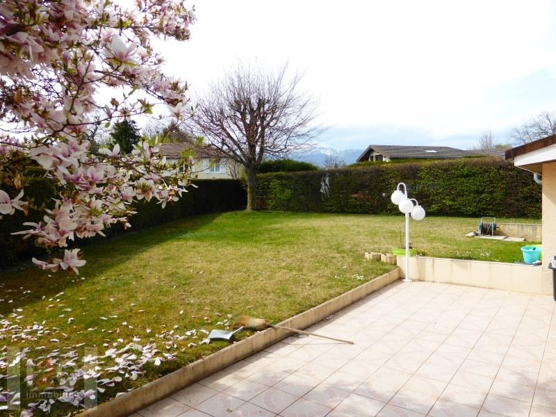 Sale house / villa Ornex 670000€ - Picture 8