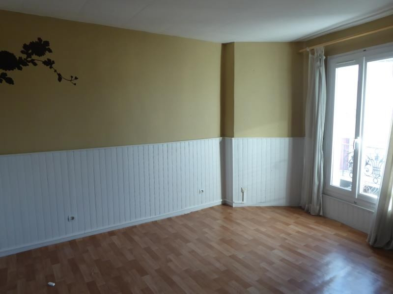 Vente immeuble Le raincy 650 000€ - Photo 8