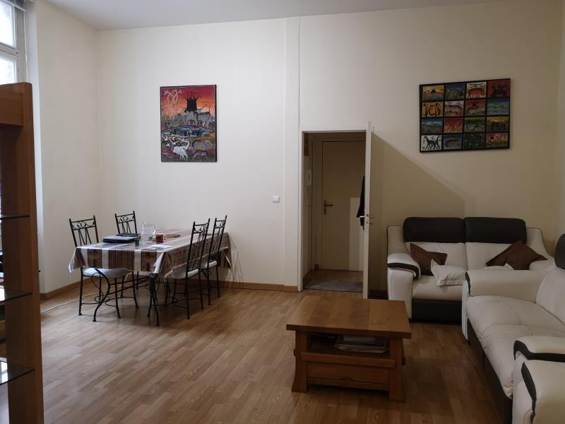 Rental apartment Albi 625€ CC - Picture 3