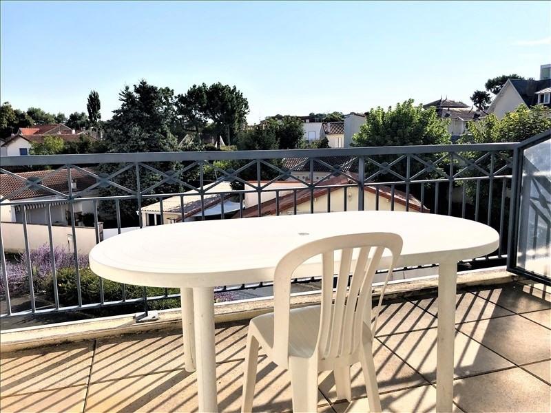 Vente appartement Vaux sur mer 149900€ - Photo 1