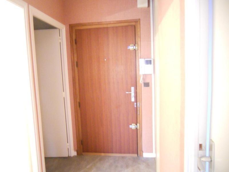 Location appartement Saint-omer 553€ CC - Photo 6