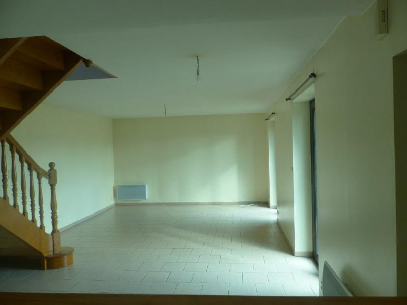 Vente maison / villa Gouesnach 283000€ - Photo 3