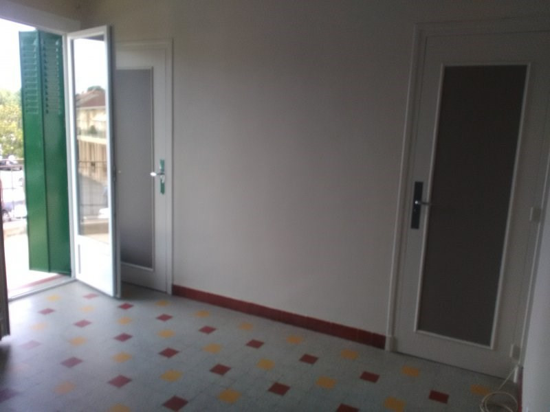 Location appartement Terrasson la villedieu 790€ CC - Photo 8