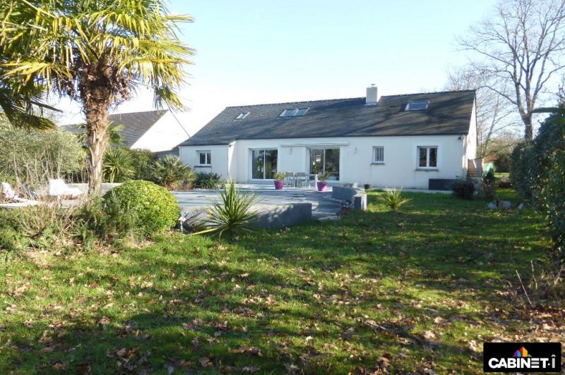 Maison Vigneux De Bretagne 6 pièce (s) 158 m²