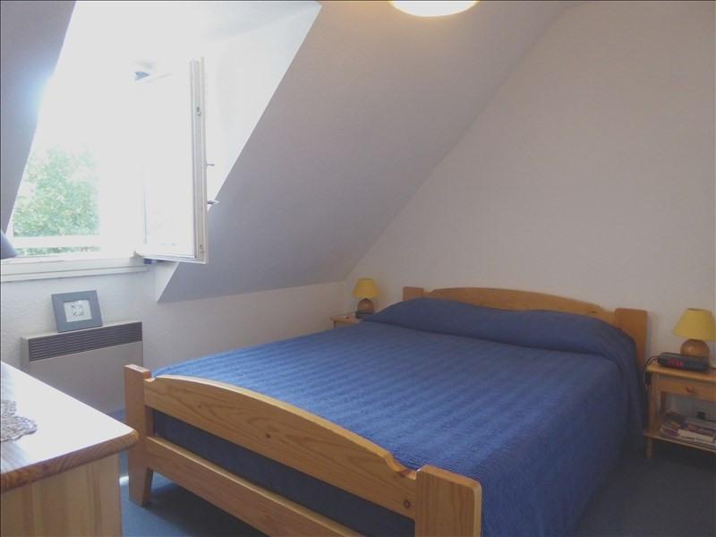 Sale house / villa La trinite sur mer 229900€ - Picture 4