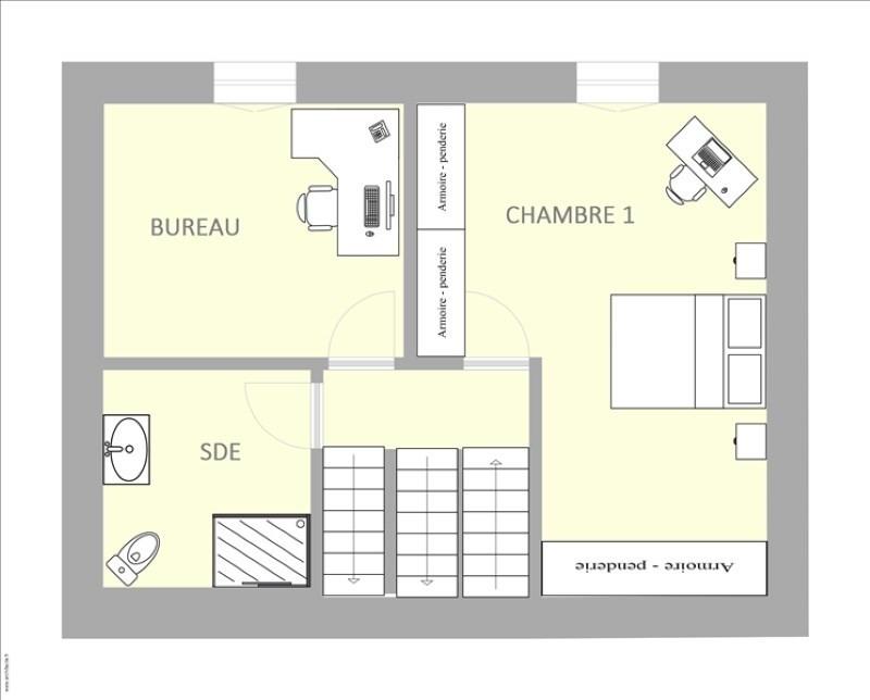 Viager maison / villa Angouleme 149800€ - Photo 8