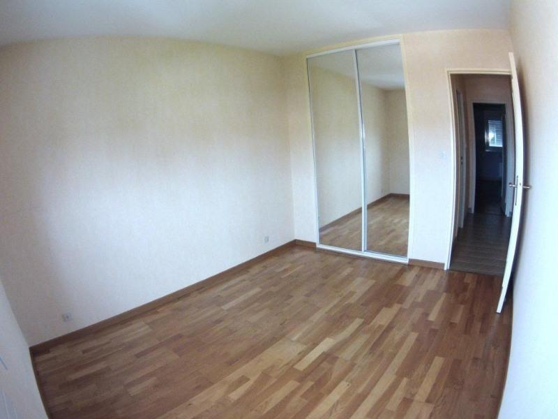 Location appartement Toulouse 924€ CC - Photo 3