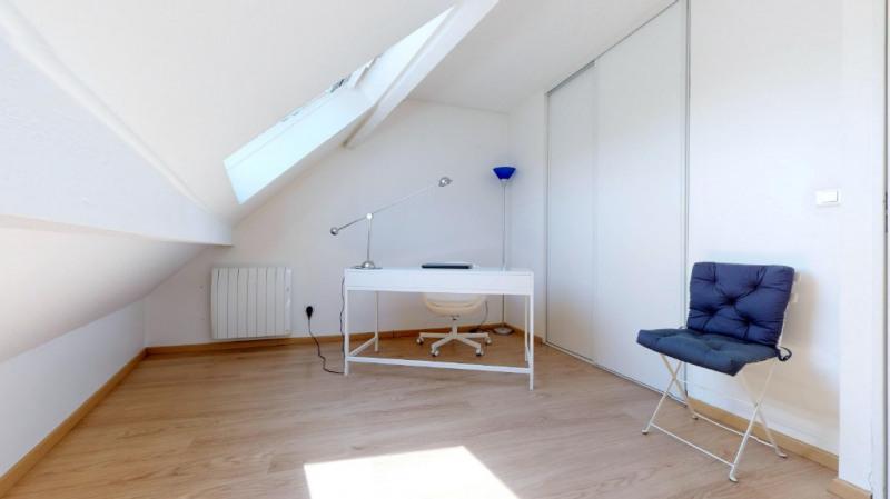 Vente de prestige appartement Sceaux 1133000€ - Photo 11
