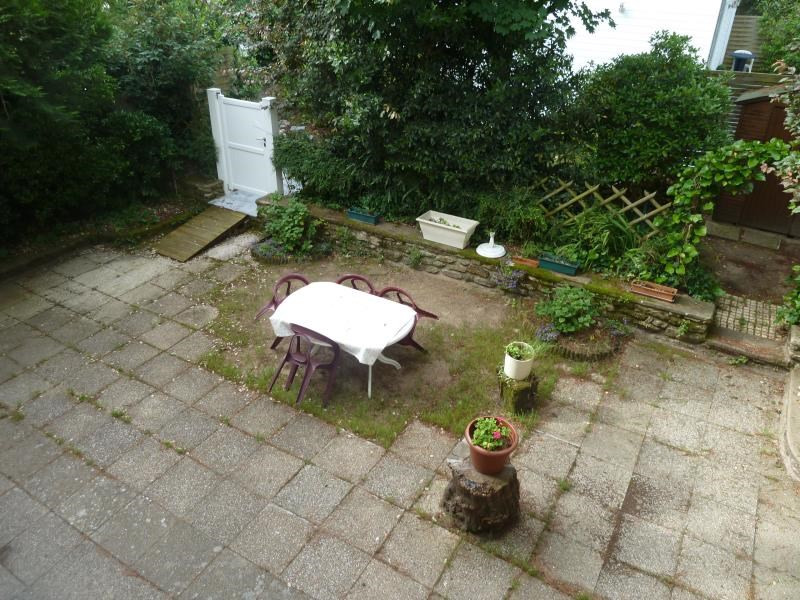 Location appartement Pornichet 395€ CC - Photo 4