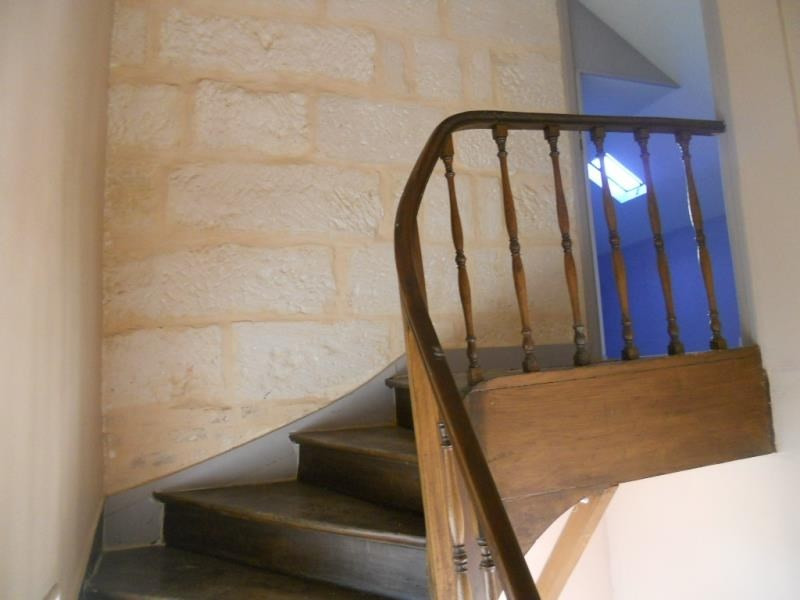 Vente maison / villa Coulon 220500€ - Photo 9