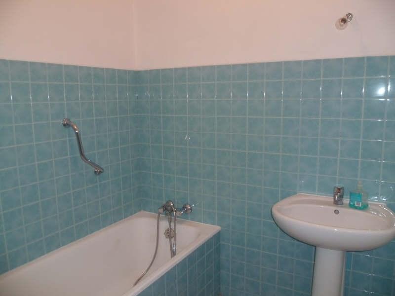 Location appartement St maximin la ste baume 550€ CC - Photo 5