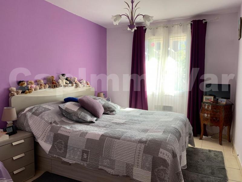 Sale house / villa Le beausset 390000€ - Picture 8
