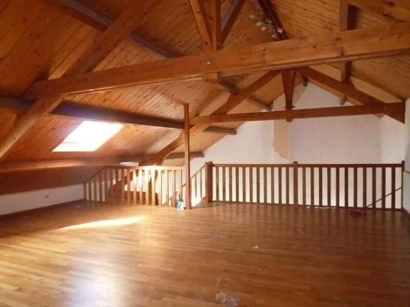 Sale house / villa Molles 160500€ - Picture 3